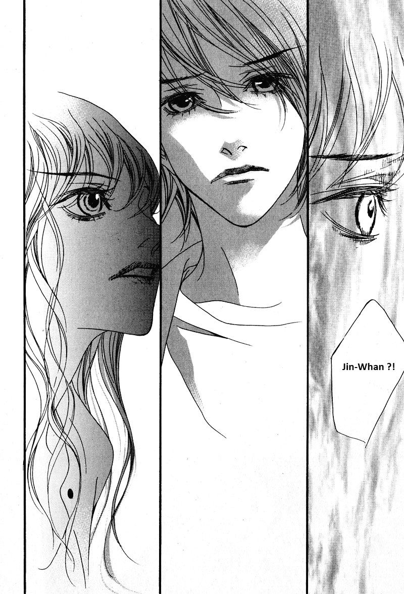 Nobody Knows (LEE Hyeon-Sook) 18.2 Page 2