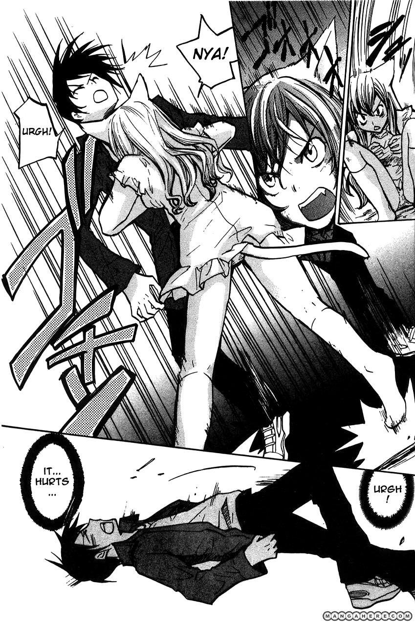 FukuNeko 9 Page 3