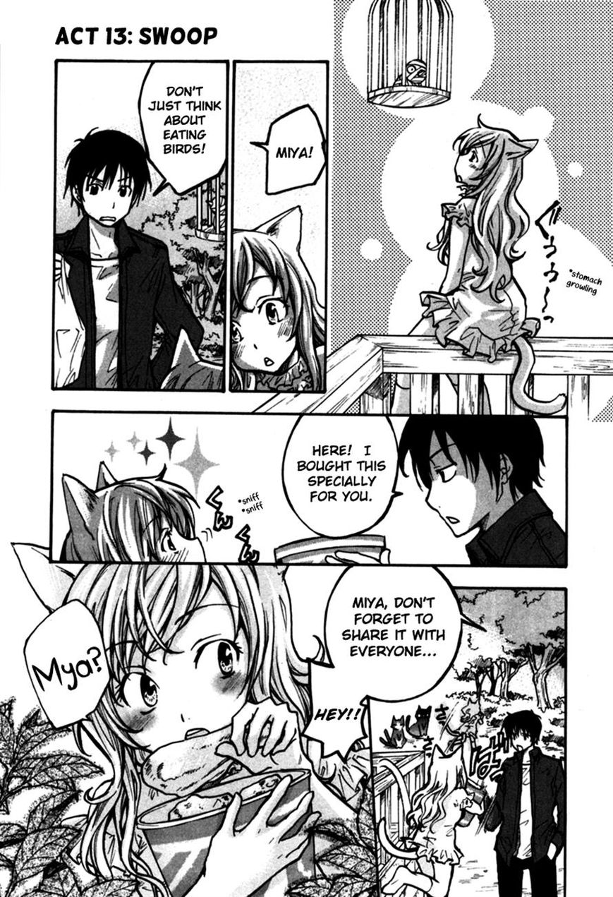 FukuNeko 13 Page 2