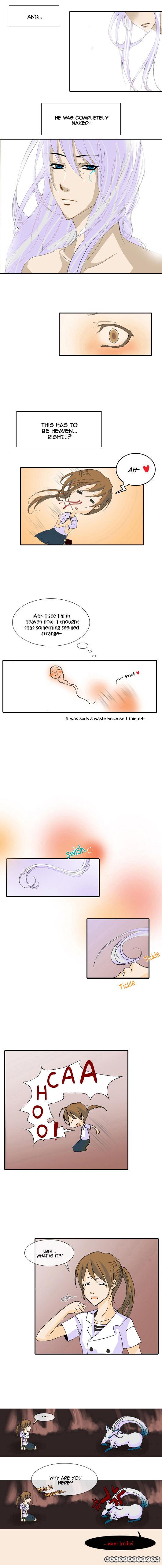 Nweho 3 Page 2
