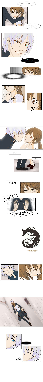 Nweho 8 Page 2