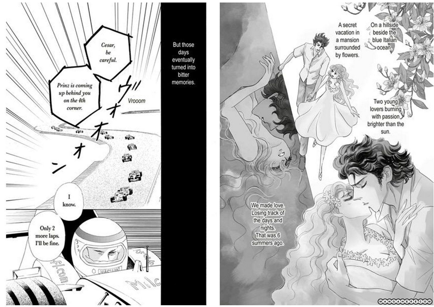 Ososugita Saikai 1 Page 3