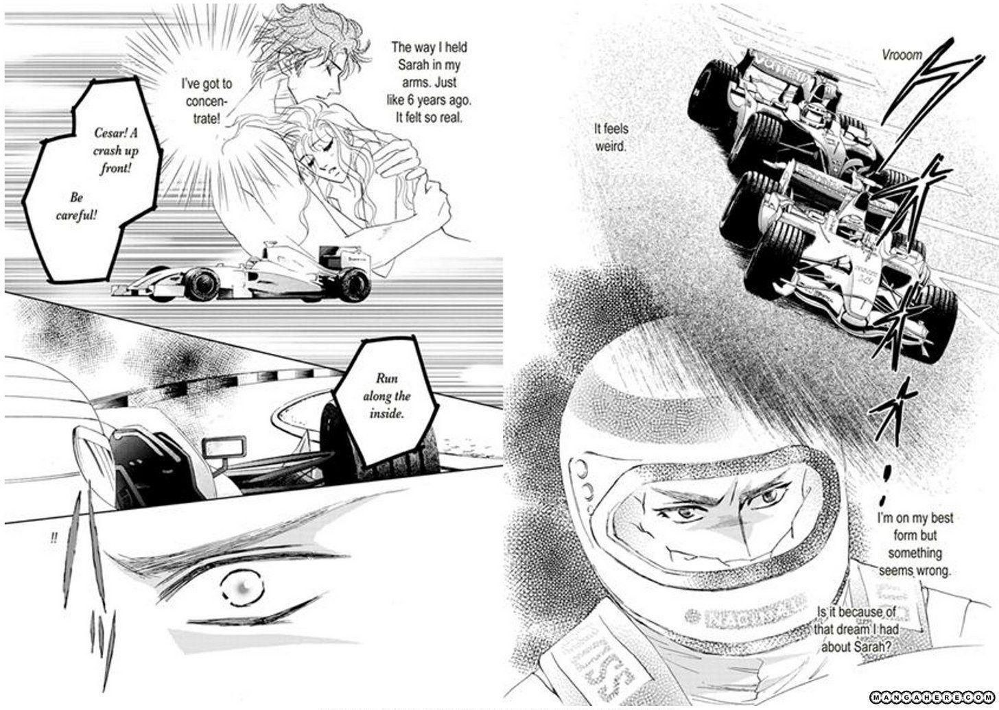 Ososugita Saikai 1 Page 4