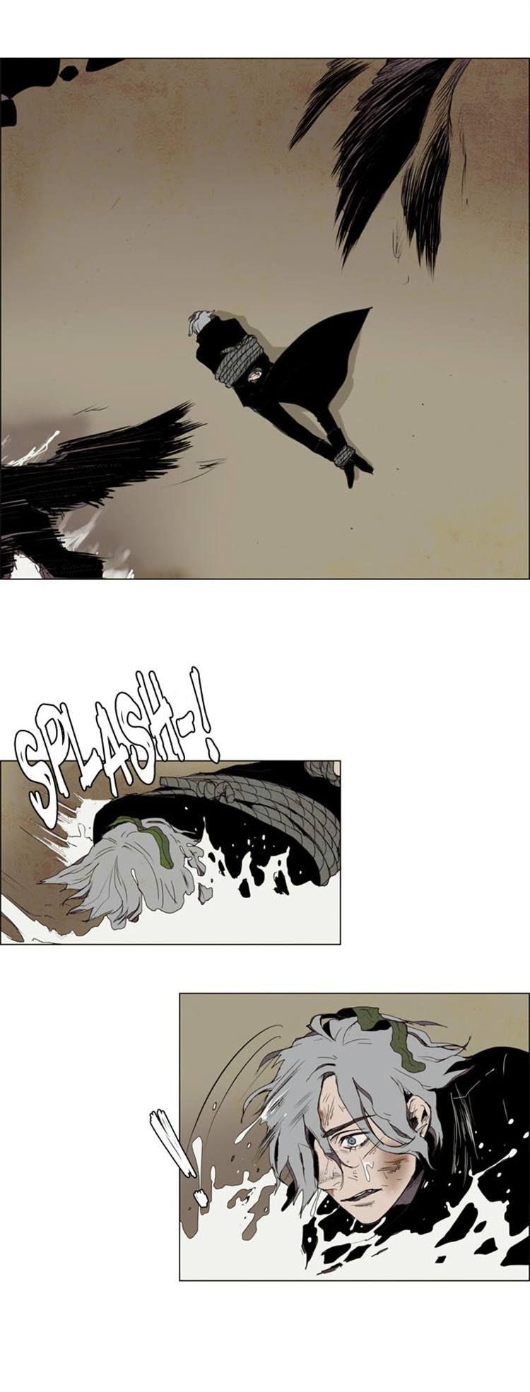 Itaitashii Love 22 Page 2