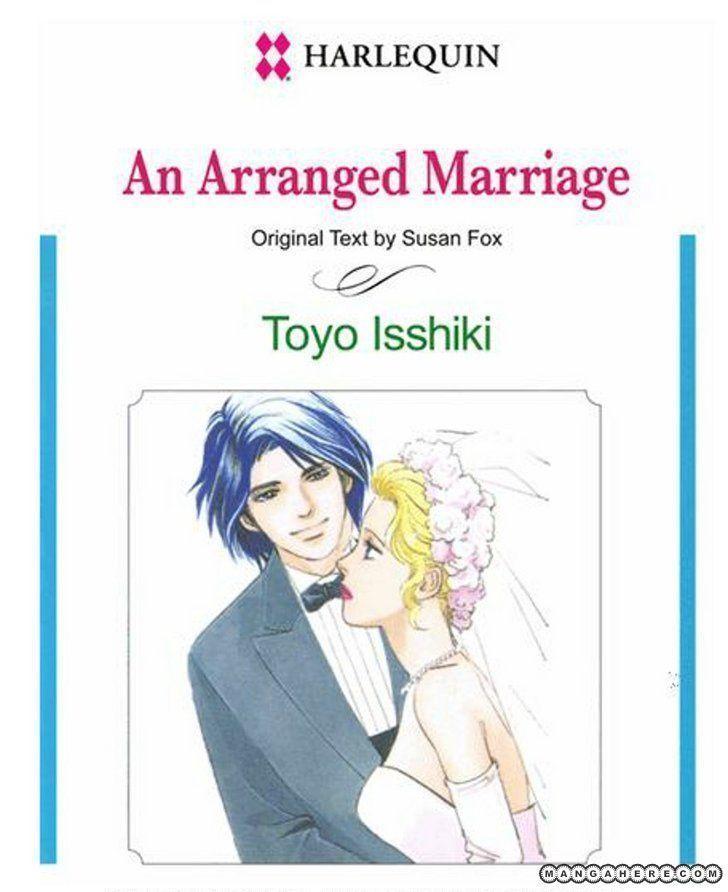 Shiroi Veil Wa Itsuwari No Iro 1 Page 2