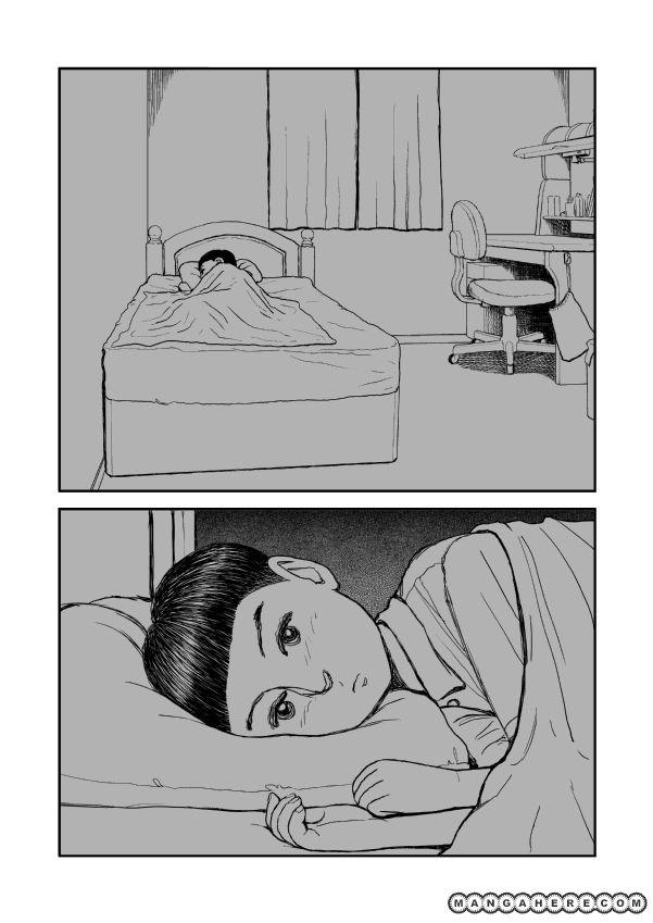 Paperakyu 4 Page 1