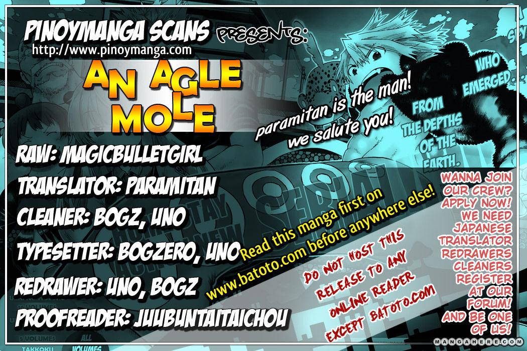 Anagle Mole 4 Page 1