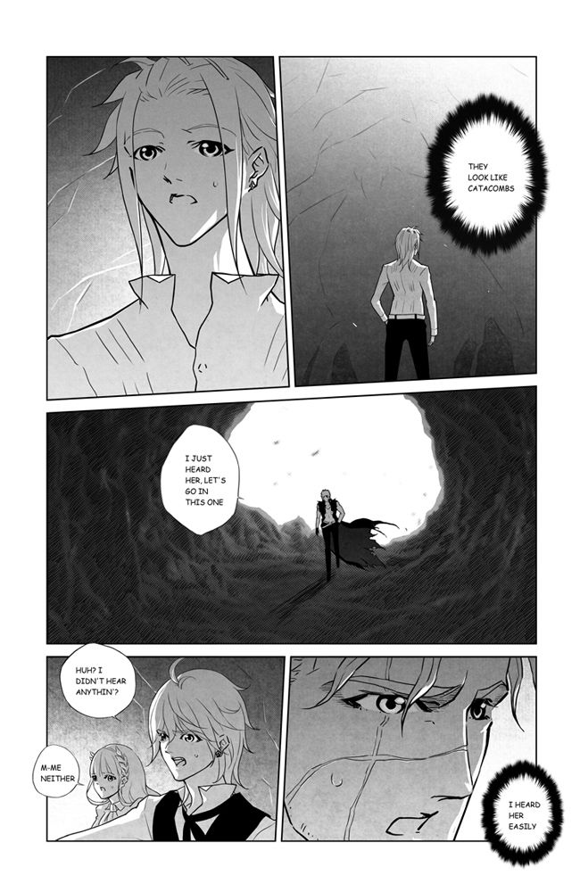 The Rostical Users 10 Page 2