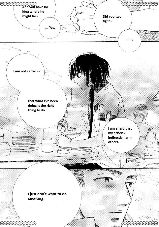 Annyeong, Pi 4 Page 2
