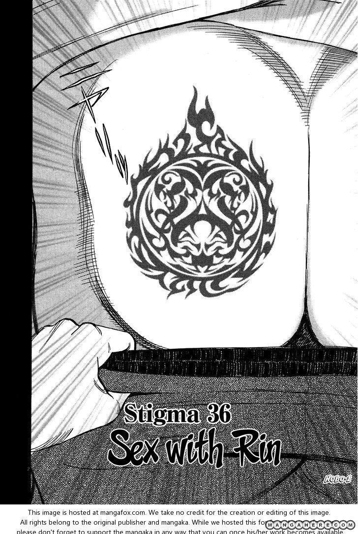 Kono S o, Mi yo! 36 Page 2