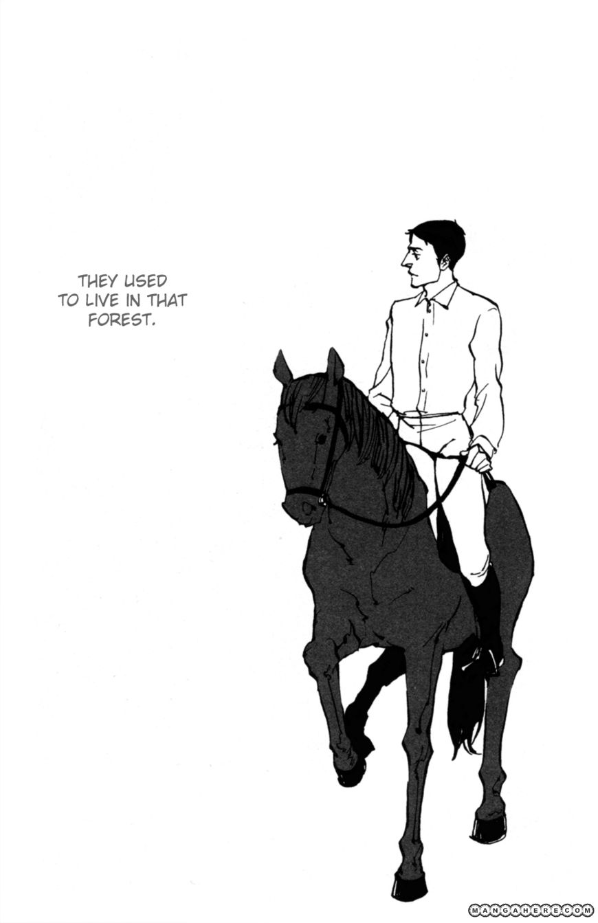Equus 3 Page 2