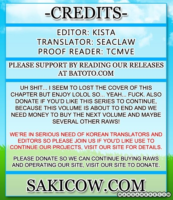 50 Million Km 5 Page 1