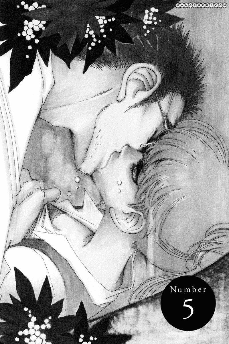 And (Okazaki Mari) 5 Page 2
