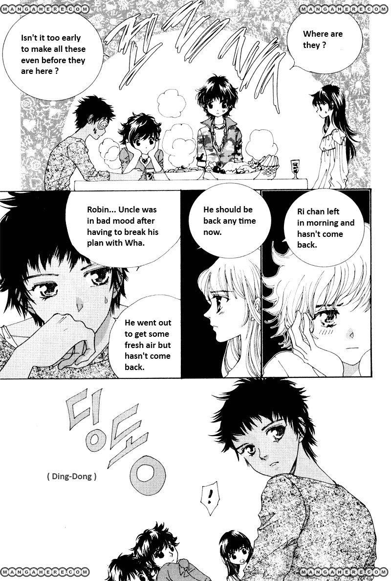 Shiwhamong 11 Page 2