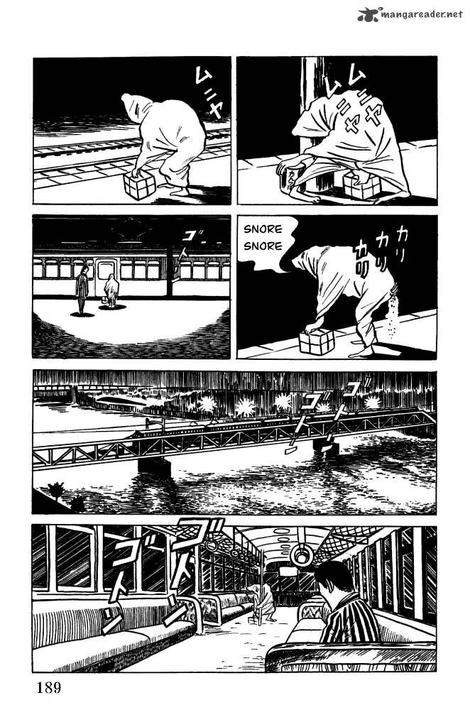 Gegege No Kitarou 6 Page 2