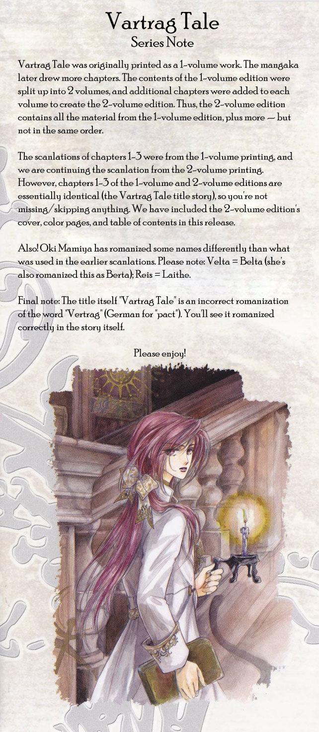 Vartrag Tale 4 Page 2