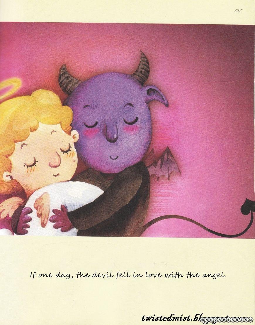 Alis Dream Castle 11 Page 2