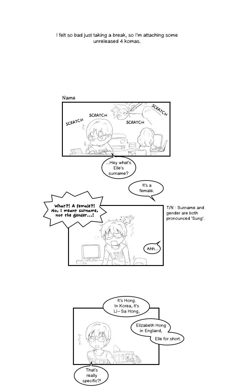 Layers Anarchy 20.5 Page 3