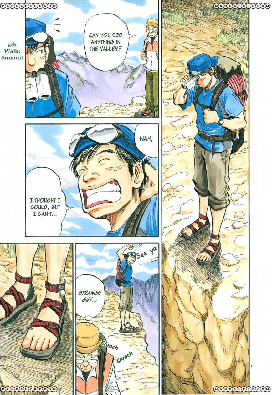 Gaku 5 Page 2
