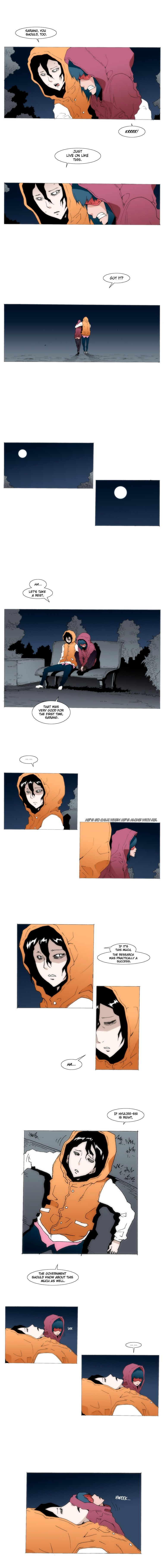 Trace 1.5 15 Page 2