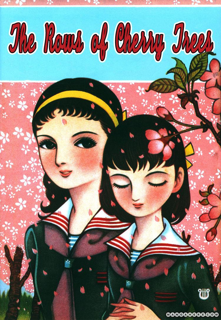 Sakura Namiki 1 Page 2