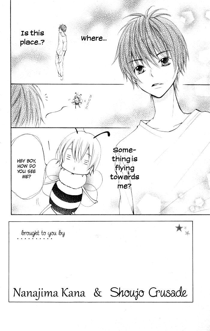7 Senchi! 7 Page 2