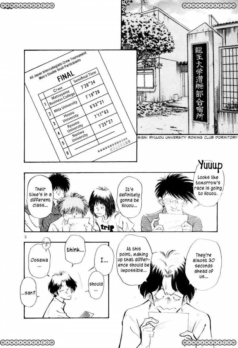 Regatta 16 Page 2