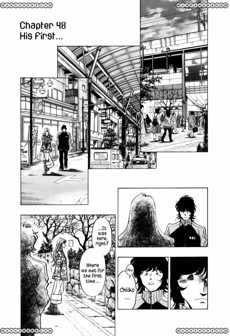 Regatta 48 Page 2