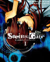 Steinsgate Shijou Saikyou No Slight Fever