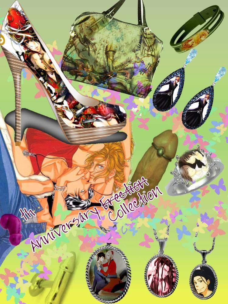Bokutachi Futari ga Koisuru Riyuu 3 Page 2