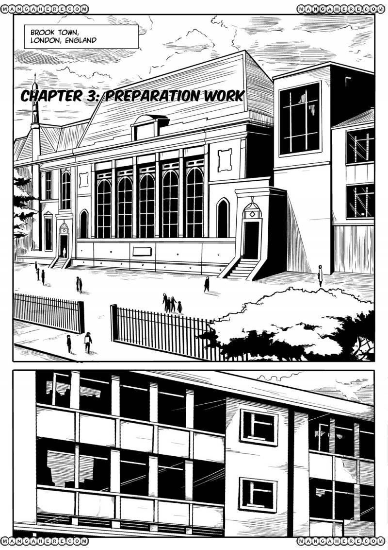 Jinn 3 Page 2