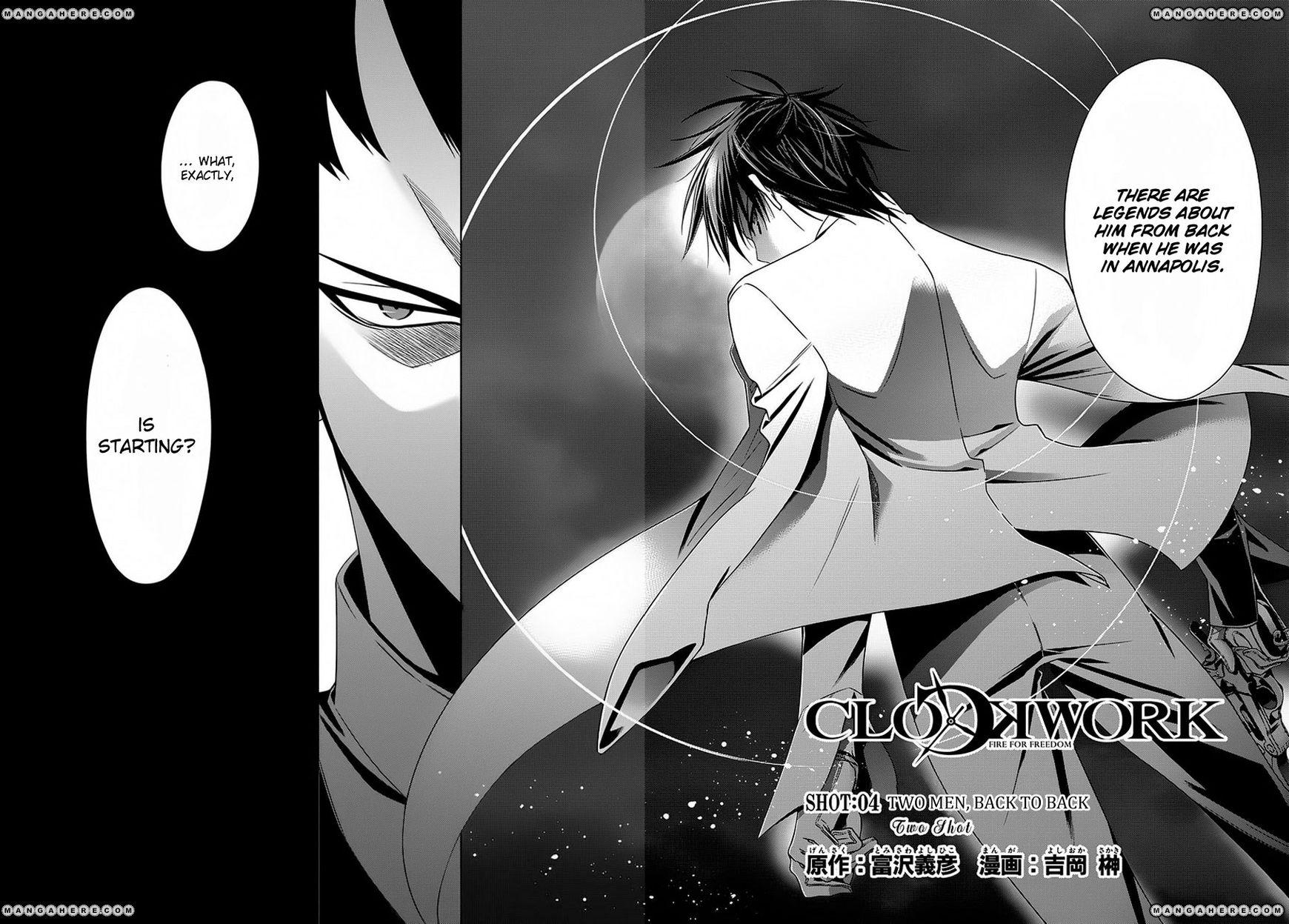 Clockwork 4 Page 2
