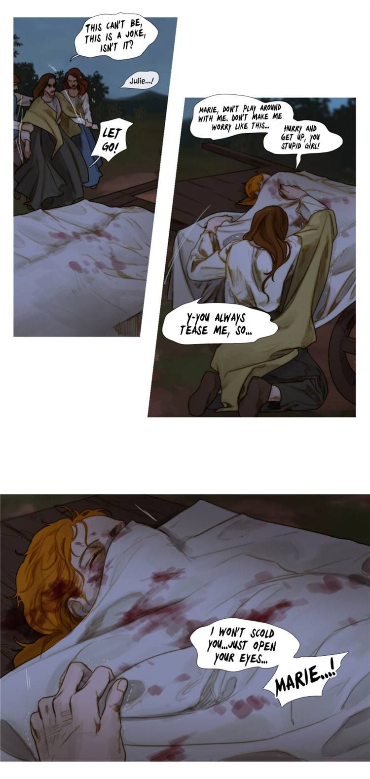 The Pale Horse 9 Page 2