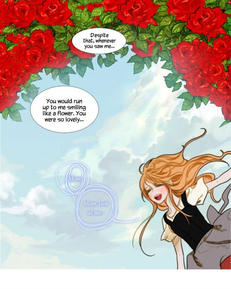 The Pale Horse 11 Page 4