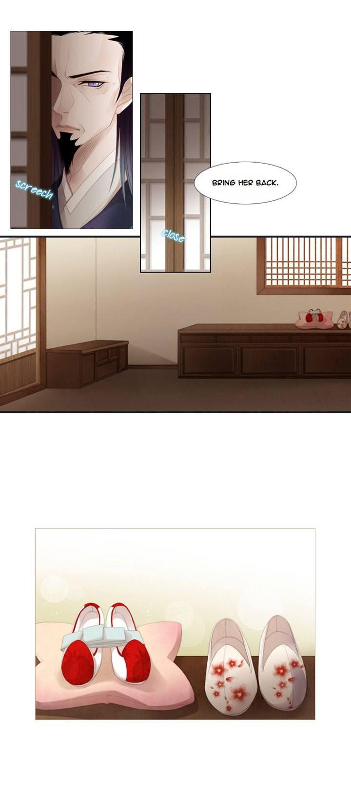Twelve Nights 18 Page 2