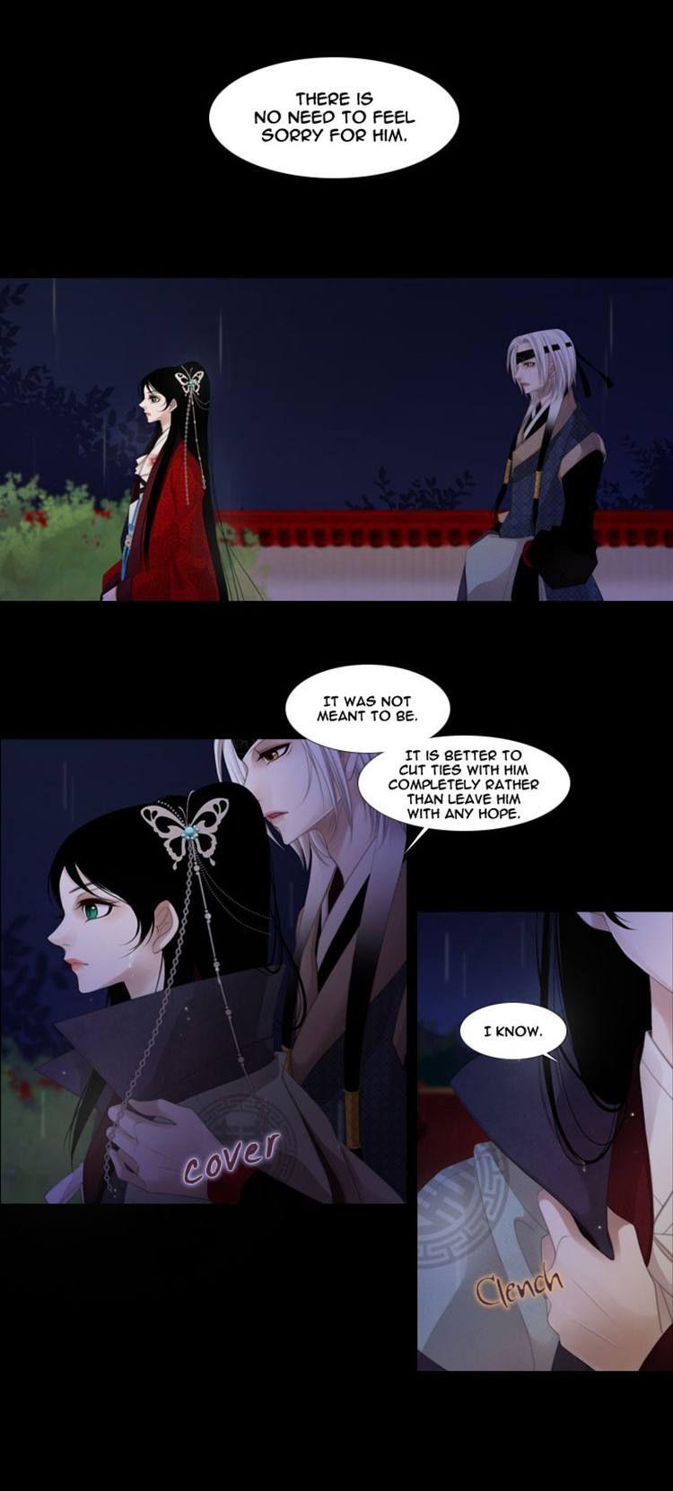 Twelve Nights 22 Page 2
