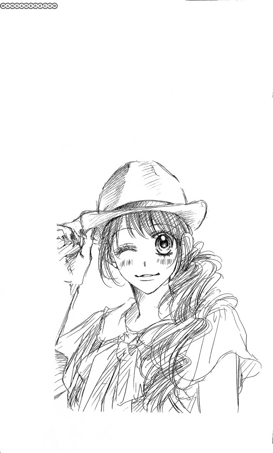 Kyou, Koi wo Hajimemasu 83 Page 2