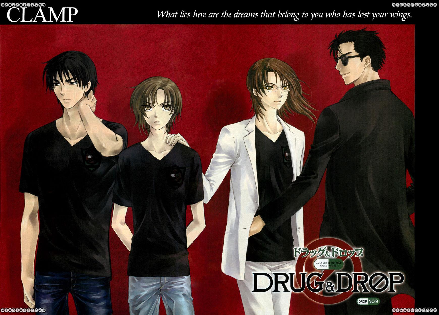Drug & Drop 9 Page 2