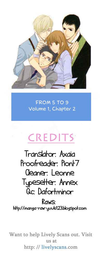 5 Ji Kara 9 Ji Made 2 Page 1