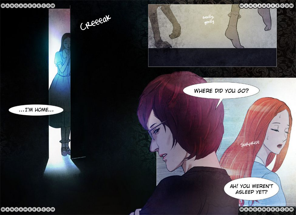 Blind Märchen 4 Page 3