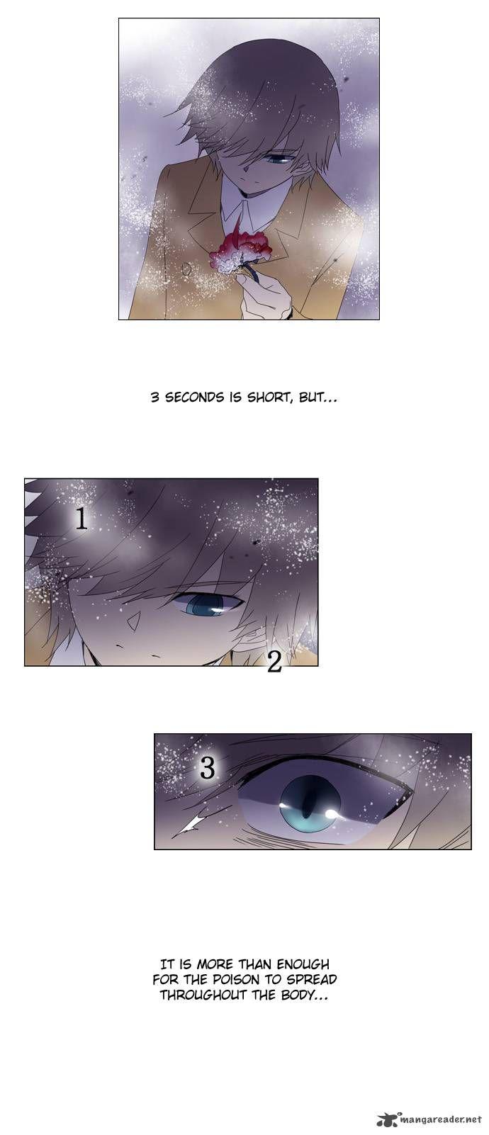 Soul Cartel 50 Page 4