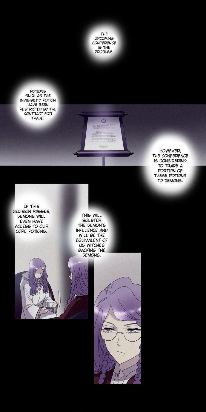 Soul Cartel 72 Page 2