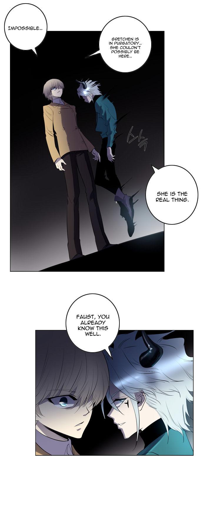 Soul Cartel 103 Page 2