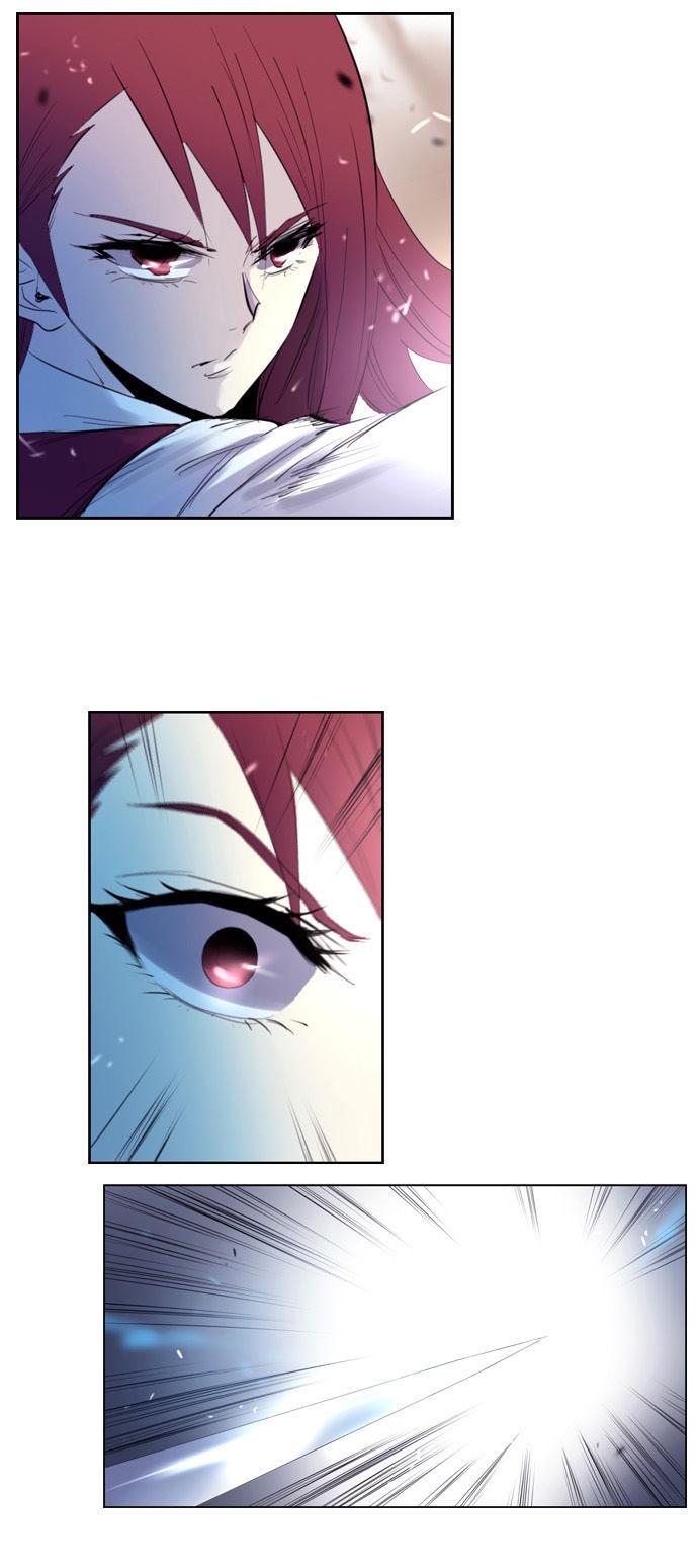 Soul Cartel 134 Page 2