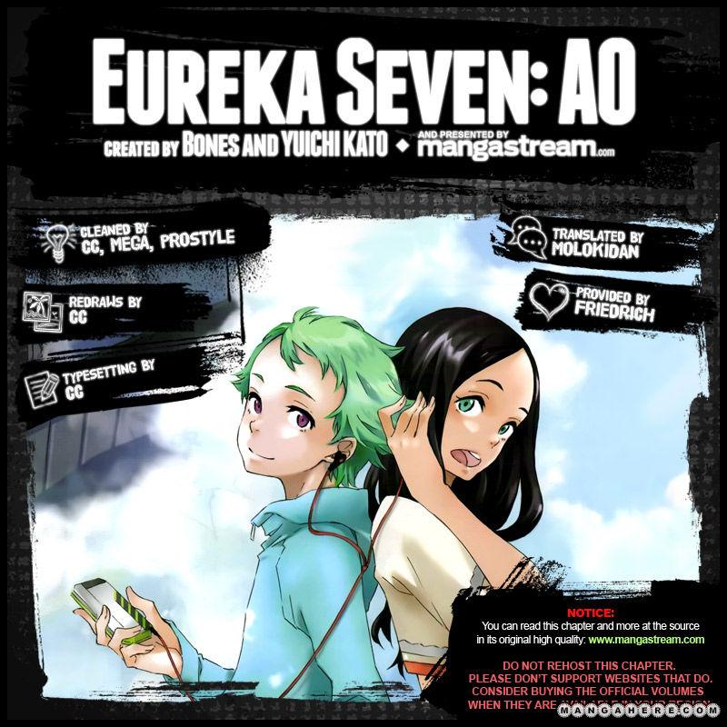 Eureka Seven Ao 3 Page 2