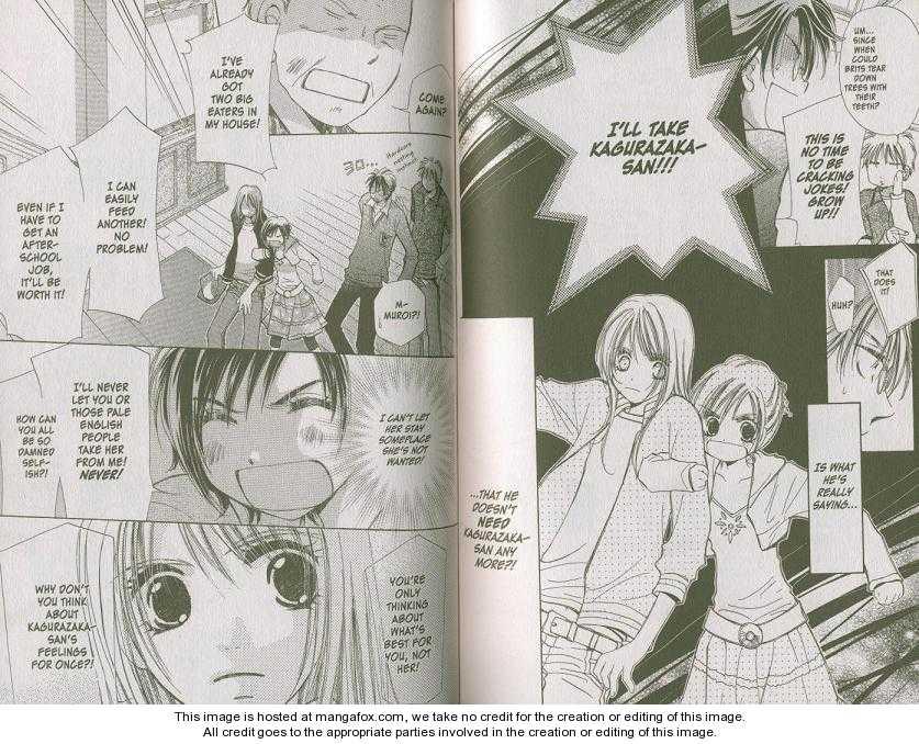 Gatcha Gacha 5 Page 2