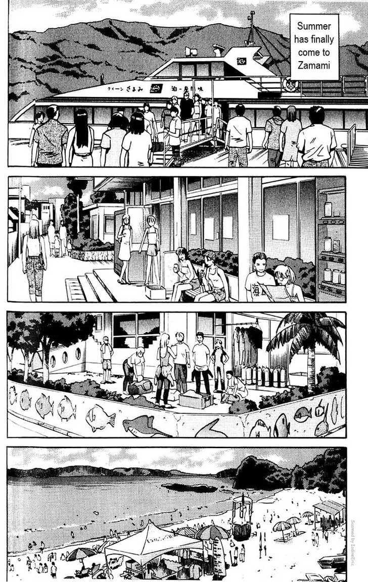 IO 33 Page 2