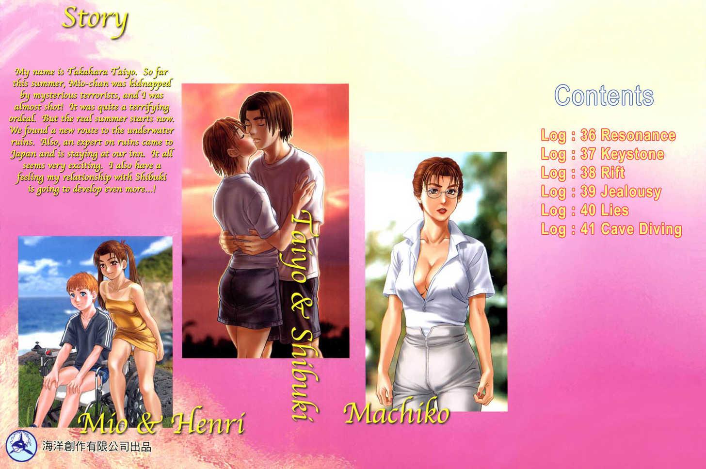 IO 36 Page 2