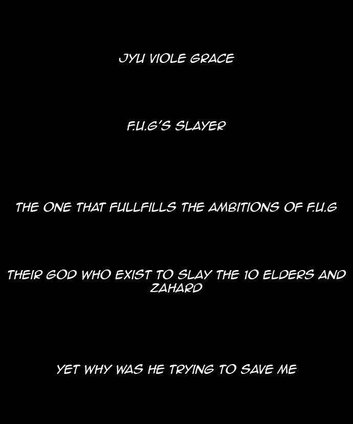 Tower of God  Season 2 53 Page 3