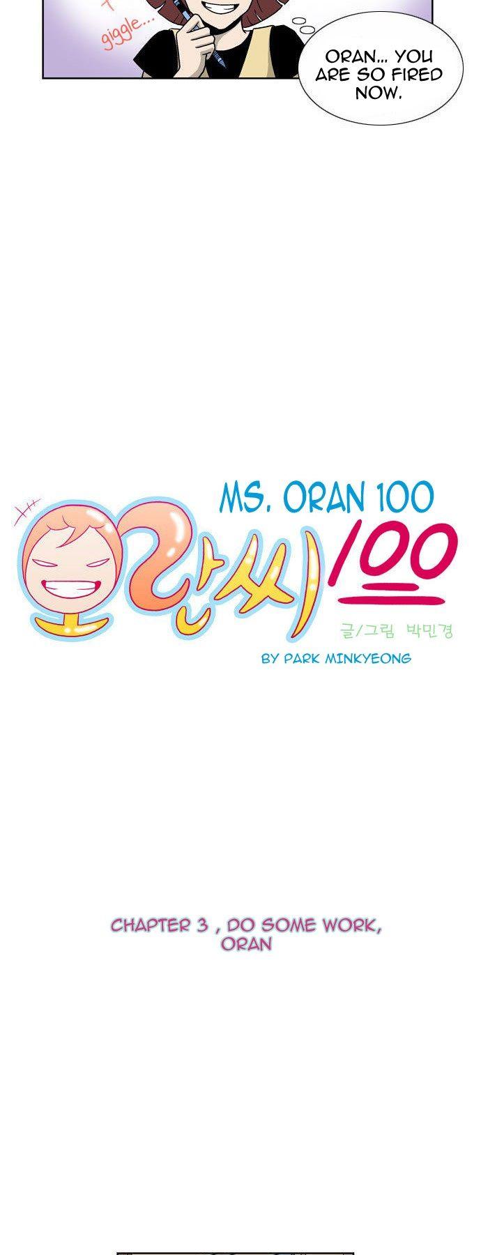 Ms Oran 100 3 Page 2